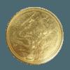 天皇陛下御在位60年記念硬貨